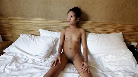 Cunt Thais Small Breasted Eaw Indonesian Smu Classroom Princess Upskirt