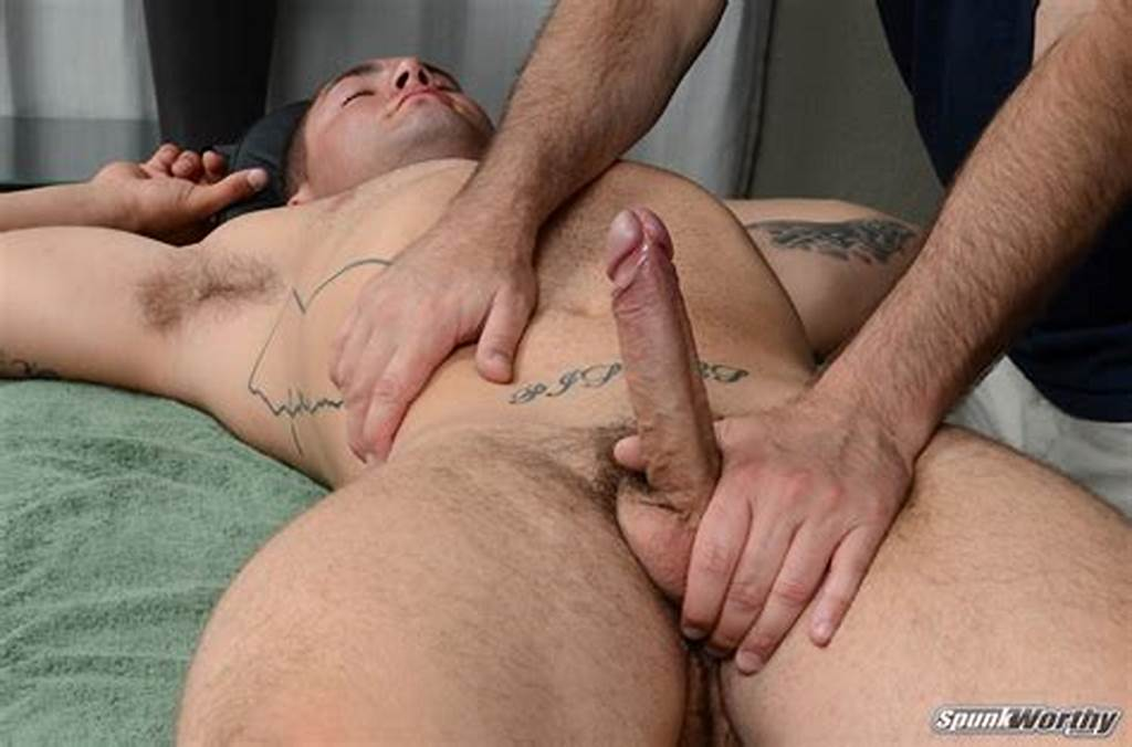 #Oral #Only #Nicholas #Gets #His #First #Gay #Blowjob #Manhunt #Daily
