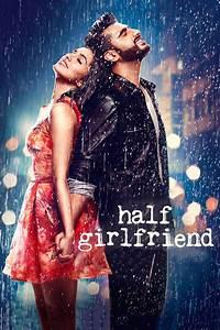 Gay hd free movies