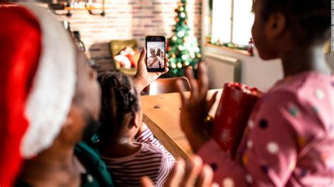 Here are nine fun christmas party ideas to do on zoom. Zoom Christmas Party Ideas : This year you can spruce up your home without lifting a finger ...