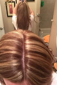 Check In Check Out Chart Color Highlights 7w 7n Matrix Socolor Gold Hair