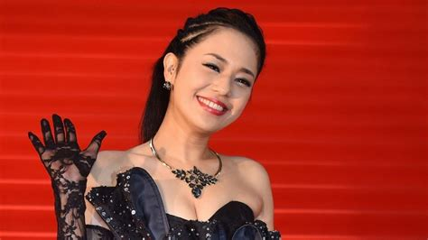 Pregnant former porn star Sola Aoi divides Japanese