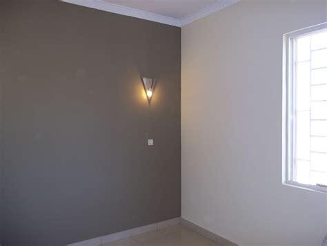 couleur de chambre adulte couleur mur chambre adulte 3 indogate peinture gris