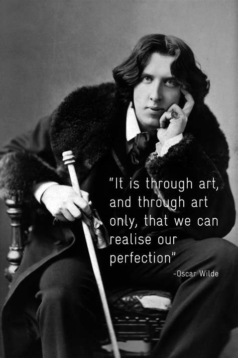 Not sick, not dying, dead. Pin by Sara Maria on The Importance of Being Ernest: World of Play | Oscar wilde quotes, Best ...
