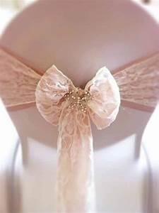 rideaux avec noeuds beautiful rideau cuisine style With chambre bébé design avec noeud papillon fleuri