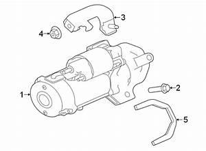 Diagram Wiring Diagrame Jaguar Xe Full Version Hd Quality Jaguar Xe Cntwiring Ancegiovanisicilia It