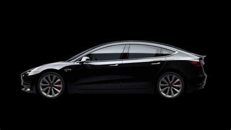 View Tesla 3Rd Quarterly Car Sales Gif