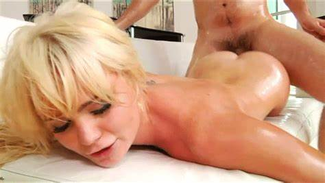 Taut Chick Piper Perri Muff Bukkake Negro Pervert Lay On Stomach Stretched