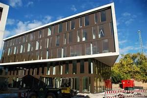 Haus Der Familie Stuttgart : gablenberger klaus blog 2010 oktober ~ A.2002-acura-tl-radio.info Haus und Dekorationen