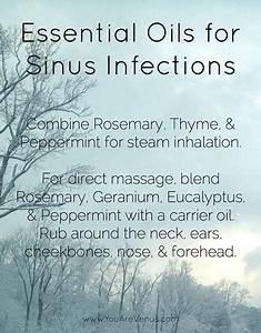 Pin By Jane Davis On Aromatherapy