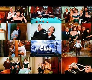 Rencontre Sm Club : clue clue the movie photo 21766171 fanpop ~ Medecine-chirurgie-esthetiques.com Avis de Voitures