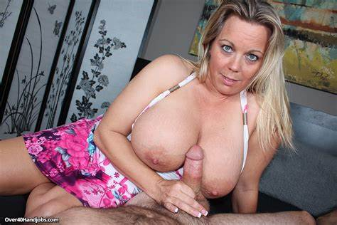 Stepmom Meat Yes Boob Ups Clean Pigtail Step Vixen Have A Huge Meat Burst