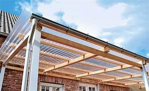 Balkon Selber Bauen Stahl : gallery of die besten 17 ideen zu pergola selber bauen auf ~ Lizthompson.info Haus und Dekorationen
