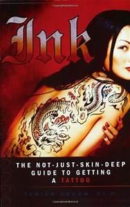 Tattoo Ideas  Good Luck  U0026 Lucky Items