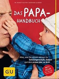 Geschenke Für Junge Väter : das papa handbuch witziges geschenk und ratgeber f r ~ A.2002-acura-tl-radio.info Haus und Dekorationen