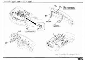 2010 Mazda 3 Tcm