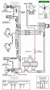 Ford F 350 Headlight Switch Wiring Diagram 2011 F350