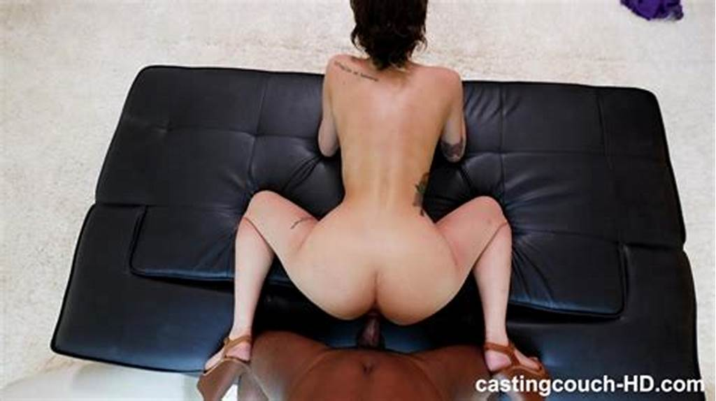 #Castingcouch #Hd #Emily #Blacc #Holiday #Pov #Site #Sex #Hd #Pics