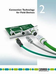 High Quality 5m Cat6 Ethernet Flat Cable Rj45 Computer Lan