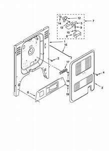 Kitchenaid Double Drawer Dishwasher Manual