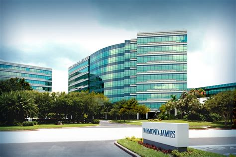 Flood insurance is not usually included in standard homeowner or rental policies. Merrill team with $2.9 billion joins Raymond James - InvestmentNews