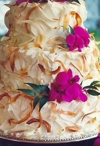 Vendors service best backyard wedding for Second floor bakery holland mi