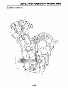 Yamaha Fz1 Wiring Diagram Alfa Romeo Gt Diagram