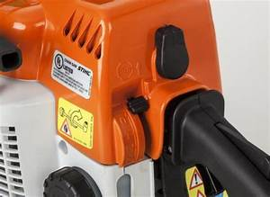 Stihl Ms 180 Test : stihl ms 180 c be chainsaw consumer reports ~ A.2002-acura-tl-radio.info Haus und Dekorationen