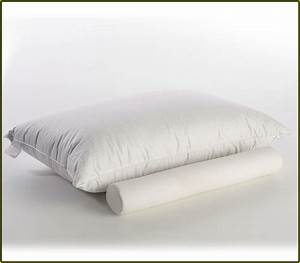 best tempurpedic pillow for neck pain home design ideas With best tempurpedic pillow for neck pain