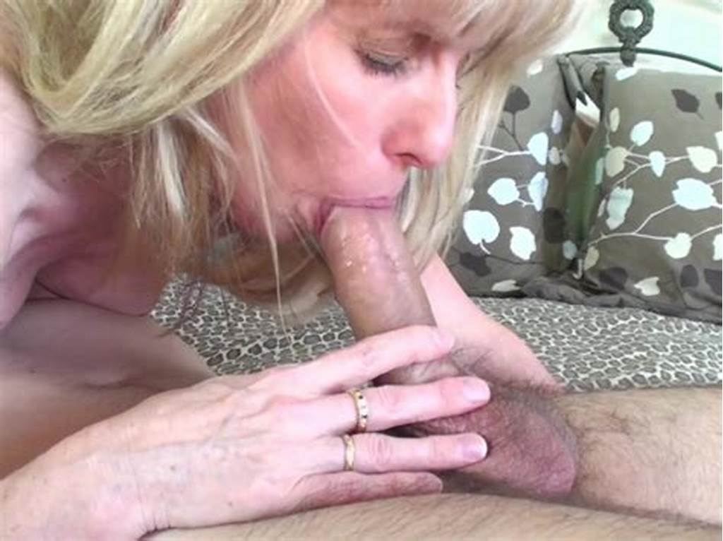 #53 #Year #Old #Milf #Sucks #And #Fucks #A #20 #Year #Old #Young #Fan
