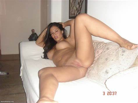 Full Pack Of Sex For The Curvy Cunt Diva