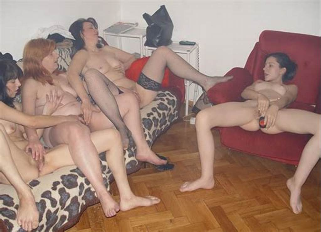 #Xxx #Orgy #Mother #Daughter