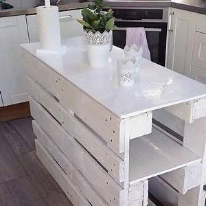 Küchenschränke Streichen Ideen : die besten 25 k chentische streichen ideen auf pinterest lackierte k chentische esstisch ~ Eleganceandgraceweddings.com Haus und Dekorationen