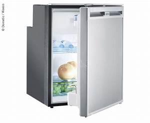 Kühlschrank 80 Liter : kompressor k hlschrank coolmatic crx 80 12 24v 78 liter 711239 kompressor k hlschrank ~ Markanthonyermac.com Haus und Dekorationen
