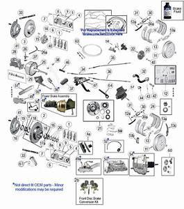 27 Best Images About Jeep Cj7 Parts Diagrams On Pinterest