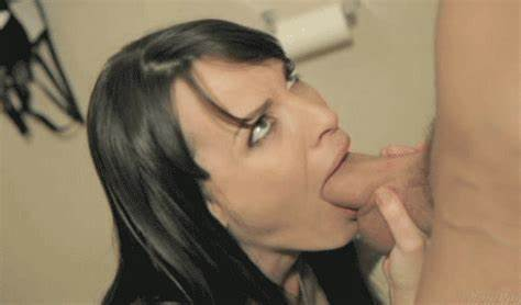 Bigtit Home Roommate Throats In Nature A Compilation For Blowjob+Deepthroat Lovers Nsfw