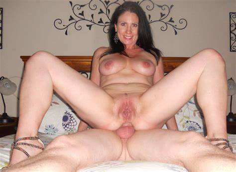 Hard Milf Like Brutal Fisting And Insertions