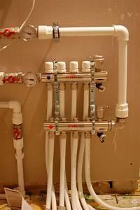calcul puissance radiateur salle de bain 13 delonghi With calcul puissance chauffage salle de bain