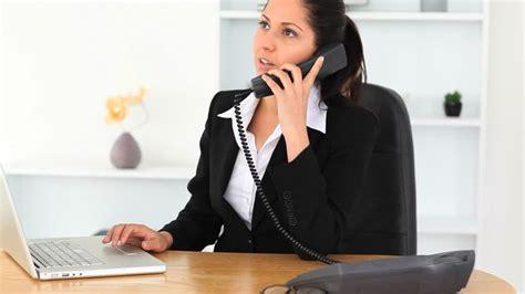 amour au bureau femme businesswoman working office hd stock 468 672