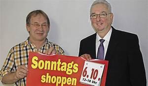 Verkaufsoffener Sonntag Freiburg : verkaufsoffener sonntag hauptstra e bis zur turmstra e ~ A.2002-acura-tl-radio.info Haus und Dekorationen