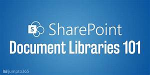 Icansharepoint Has Moved To Jumpto365 Com