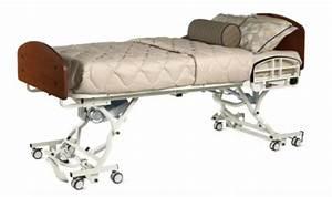Best 5 Hi-lo Hospital Beds