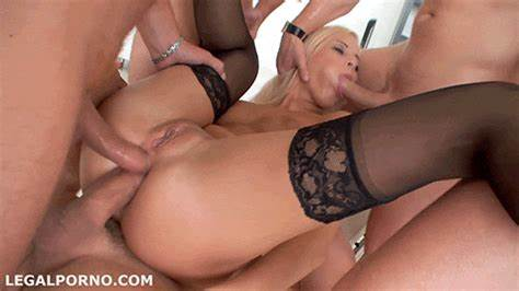 Old Fingering Deepthroat Tight Time Bitty Bopper Getting A Scare