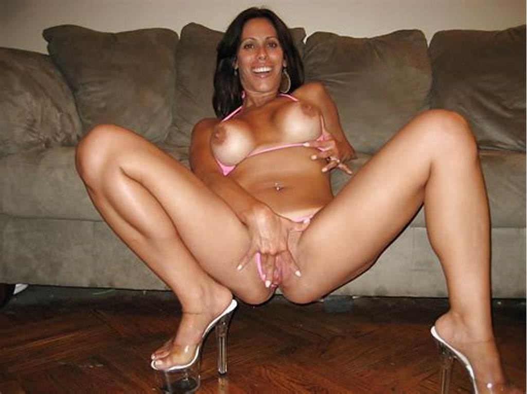 #Ex #Wife #Virginia #Loves #The #Sex #Toys