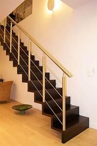 les 16 meilleures images du tableau escaliers teintes et With peindre des escalier en bois 9 style nova escalier suspendu design laque blanc