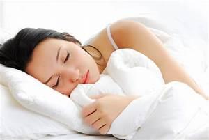 Conseil Pour Bien Dormir : comment bien dormir d couvrez 10 conseils pour mieux dormir ~ Preciouscoupons.com Idées de Décoration