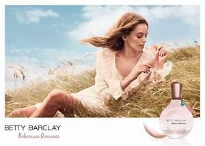 Betty Barclay Parfüm : bohemian romance eau de parfum betty barclay perfume a new fragrance for women 2019 ~ Eleganceandgraceweddings.com Haus und Dekorationen