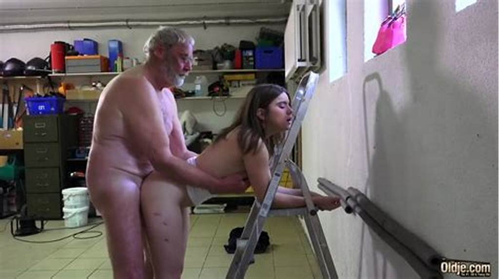#Watch #Free #Old #Petite #Pussy #Porn #Videos #On #Ro89