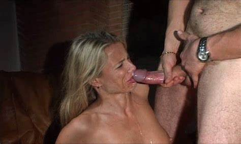 Straight Hiddencam Taste Fellatio Titties throwway on smutty