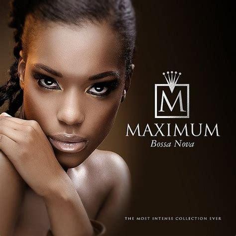 Maximum Bossa Nova Song Download: Maximum Bossa Nova MP3 ...